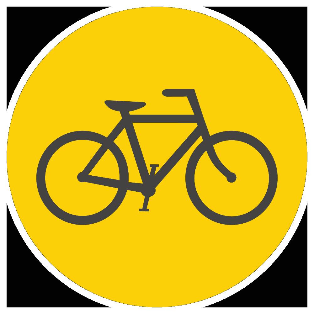 site-icon2-yellow
