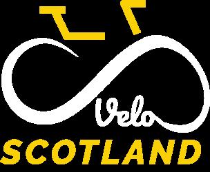 VeloScotland_logo3_web